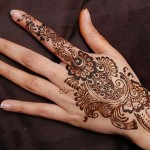Simple-Henna-Mehndi-Designs