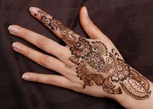 Simple-Henna-Mehndi-Designs