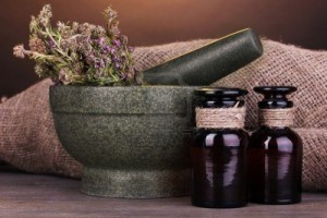 thyme-herb-and-mortar