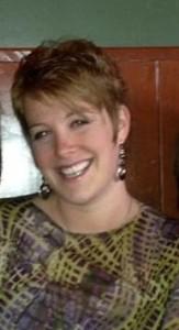 Dr. Carolyn Nygaard