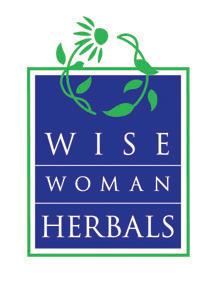 WWH Logo July 18 Garden Social