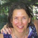 Sussanna Czeranko | Traditional Roots Conference | herbal conference in Portland
