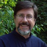 Glen Nagel | Traditional Roots Conference | herbal conference in Portland