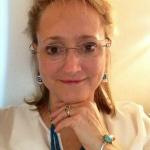 Martha Libster MSN, PhD
