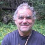 Paul Bergner
