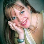 Jill Stansbury ND