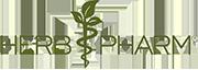 herbpharm-new-logo180