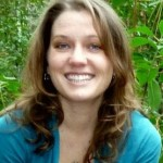 Alexis Durham Traditional Roots Conference | herbal conference in Portland