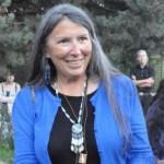 Judy Bluehorse Skelton