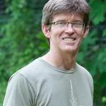 Kevin Spelman PhD, MCPP