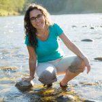 Flower essence training | flower essences | clinical herbalism | Dr. Orna Izakson
