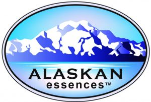 alaskan-essences