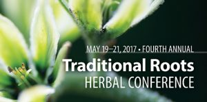 Traditional Roots Online - Traditional Roots Institute