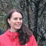 Elise Krohn | Traditional Roots Institute | Traditional Roots Herbal Conference | Portland, Oregon