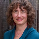Traditional Roots Herbal Conferencce | Elissa Mendhenhall ND | Herbs, Flower Essences for PTSD: A Psychogenomic Approach