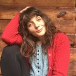 Renee Davis | Traditional Roots Herbal Conference | Portland herbal conference | mold and biotoxin illness
