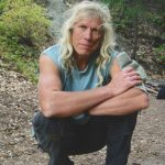 Richo Cech | Traditional Roots Herbal Conference | Portland, Oregon | herbalism