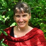 Sue Sierralupe | Traditional Roots Herbal Conference | herbal conference | Portland, Oregon | Occupy Medical