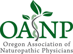 Oregon Association of Naturopathic Physicians | Traditional Roots Herbalism Conference
